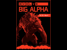 1416253863-evolve-alpha-infographic-1.jpg - envoi d'image avec NoelShack