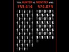 1416253863-evolve-alpha-infographic-2.jpg - envoi d'image avec NoelShack