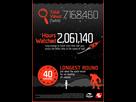 1416253863-evolve-alpha-infographic-4.jpg - envoi d'image avec NoelShack