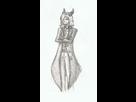 Les dessins de vos tulpae. - Page 2 1416774457-image-4-5