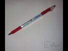 Eshor - Topic de vente 1417371691-1