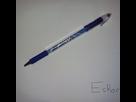 Eshor - Topic de vente 1417371852-3