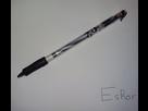 Eshor - Topic de vente 1417371885-4