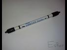 Eshor - Topic de vente 1417371918-2