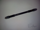 Eshor - Topic de vente 1417371990-6
