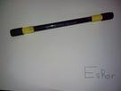 Eshor - Topic de vente 1417372023-7