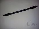 Eshor - Topic de vente 1417372067-8