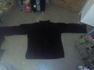 Veste ACU noir ripstop Miltec XXL 1417464119-android-image-12-01-2014
