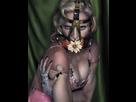 1418376890-madonna-pour-interview-magazine-par-mert-and-marcus-5120266-l.jpg - envoi d'image avec NoelShack