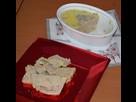 1419455643-terrine-foie-gras.jpg - envoi d'image avec NoelShack