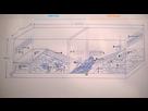 Kleinmanni : Fabrication d'un terrarium 1419783557-wp-20141228-16-26-15-pro