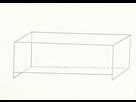 Kleinmanni : Fabrication d'un terrarium 1420204780-scan0044