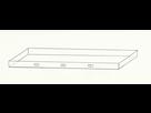 Kleinmanni : Fabrication d'un terrarium 1420204791-scan0046