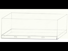 Kleinmanni : Fabrication d'un terrarium 1420204792-scan0047