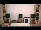 Votre Coin Jeux / Votre Installation Home Cinéma... - Page 6 1420738641-wp-20141229-005