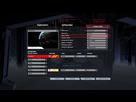 [Résolu] Limite de vaisseau spatiale sur homeworld 2 mod stargate  1422725793-homeworld2-2015-01-31-16-56-08-69