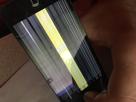 probl me iphone 5c sur le forum iphone ipod ipad watch 01 02 2015 07 57 57. Black Bedroom Furniture Sets. Home Design Ideas