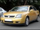 Présentation de ma Vauxhall 1423664294-vauxhall-vectra