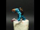 Atelier du MecRéant: Bones Paradise. 1424118716-sam-0519