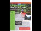 [Idée randonnée] Promenade dans les gorges du Tarn  1424291502-kayak-tarn