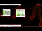 1424566298-test-dd-vs-ssd-samsung-128go.