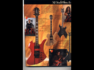 1424865487-laurent-on-bc-rich-catalogue-2002.png