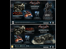 http://image.noelshack.com/minis/2015/09/1425060184-batman-arkham-knight-special-editions-and-release-date-revealed-batmobile-statue-batman-statue.png