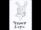 Dessin!!! 1426013998-scan0001-15