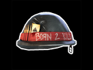 1426176490-icon-01.png