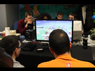 [Lille 11/04/2015] Salty Arena Cup #15 (Melee, P:M, Sm4sh U) 1426627900-10854422-282417505215722-8355756833541290649-o
