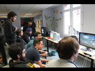 [Lille 11/04/2015] Salty Arena Cup #15 (Melee, P:M, Sm4sh U) 1426627902-10974693-282416291882510-5114817142364855224-o