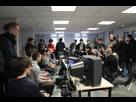 [Lille 11/04/2015] Salty Arena Cup #15 (Melee, P:M, Sm4sh U) 1426627902-10991592-282416305215842-3048317617400582978-o