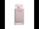 http://image.noelshack.com/minis/2015/12/1426877017-narciso-rodriguez-for-her-eau-de-parfum.png