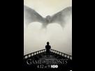 Ptit listing de mes series ^^ - Page 2 1426947715-o-dragons-900