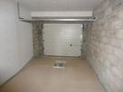 Le topic du bricolage bricolage page 1741 vie for Probleme humidite garage