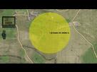 Système de mission 1428512650-2015-04-08-00001