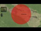 Système de mission 1428512650-2015-04-08-00002