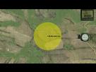 Système de mission 1429192529-2015-04-16-00003