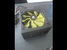 [VDS] HX850 | Ek Supreme HF | Stacker 830 | Rad 360 1429376082-20150411-173515