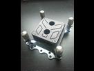 [VDS] HX850 | Ek Supreme HF | Stacker 830 | Rad 360 1429379932-20150418-194518