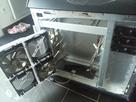 [VDS] HX850 | Ek Supreme HF | Stacker 830 | Rad 360 1429381058-20150418-201055