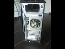 [VDS] HX850 | Ek Supreme HF | Stacker 830 | Rad 360 1429381065-20150418-201001