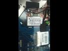 http://image.noelshack.com/minis/2015/17/1430061885-snapchat-1095851731456057004-1.png