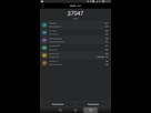 1430129705-screenshot-2015-04-27-12-13-4
