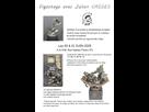 1430169122-nvelle-affiche-figo.png