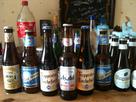 La bière ! - Page 2 1430410651-img-0127