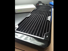 [VDS] HX850 | Ek Supreme HF | Stacker 830 | Rad 360 1430569824-20150502-141655