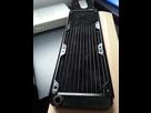 [VDS] HX850 | Ek Supreme HF | Stacker 830 | Rad 360 1430569827-20150502-141544