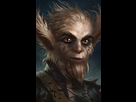 1430650647-wild-orlan-male-portrait.png