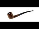Ma presentation (aristochat2) 1431539693-pipe-tom-pouce-marron-cintree-1